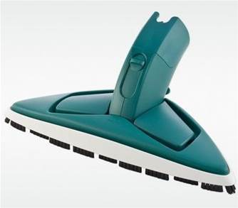 pi ces d tach es vorwerk pour thermomix kobold suceur. Black Bedroom Furniture Sets. Home Design Ideas