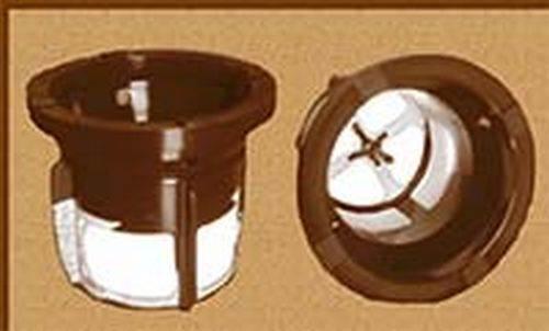 filtre pour poele a petrole. Black Bedroom Furniture Sets. Home Design Ideas