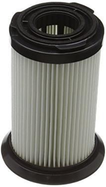 Filtre hepa cylindrique pour aspirateur sans sac electrolux - Filtre aspirateur sans sac ...