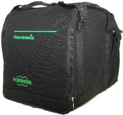 pi ces d tach es vorwerk pour thermomix kobold sac de transport pour votre robot et ses accessoire. Black Bedroom Furniture Sets. Home Design Ideas