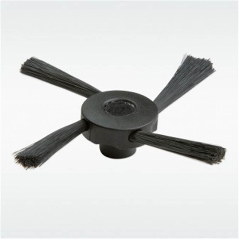 pi ces d tach es vorwerk pour thermomix kobold brosse lat rale pour aspirateur robot vr100. Black Bedroom Furniture Sets. Home Design Ideas
