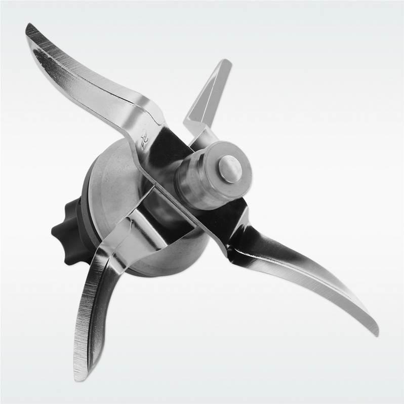 Pi ces d tach es vorwerk pour thermomix kobold ensemble for Robot de cuisine vorwerk