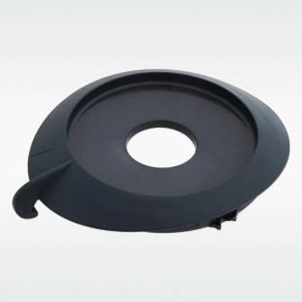 pi ces d tach es vorwerk pour thermomix kobold couvercle de bol joint pour robot vorwerk thermom. Black Bedroom Furniture Sets. Home Design Ideas
