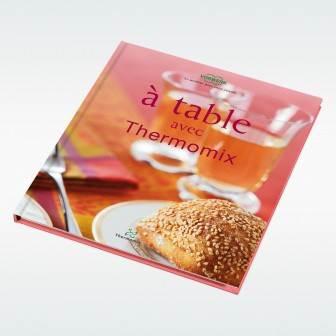 pi ces d tach es vorwerk pour thermomix kobold livre de recette a table avec thermomix. Black Bedroom Furniture Sets. Home Design Ideas