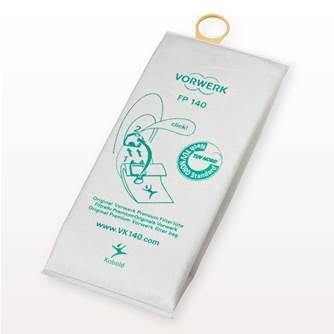pi ces d tach es vorwerk pour thermomix kobold sacs filtre pour aspirateur laveur vorwerk kobold v. Black Bedroom Furniture Sets. Home Design Ideas