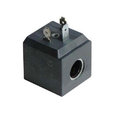 Bobine electrovanne centrale - Electrovanne centrale vapeur calor ...