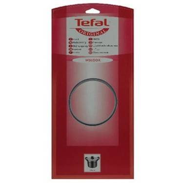 Joint cuiseur  Tefal WIKOOK